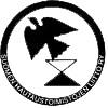 Hautaustoimistojen liitto